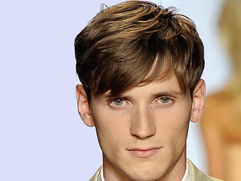 coiffure homme 10 euros grenoble