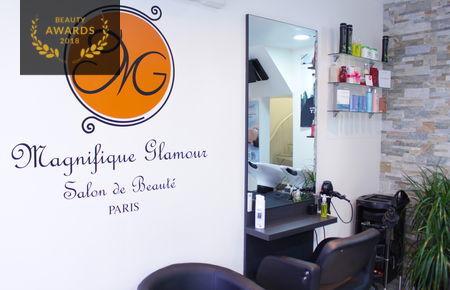 coiffure homme 10 euros paris