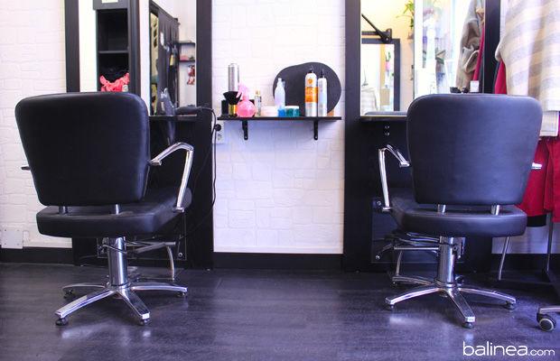 coiffure homme 75020