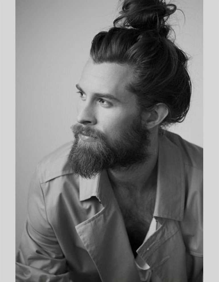 coiffure homme grenoble