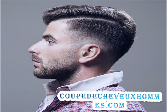 coiffure homme hochelaga