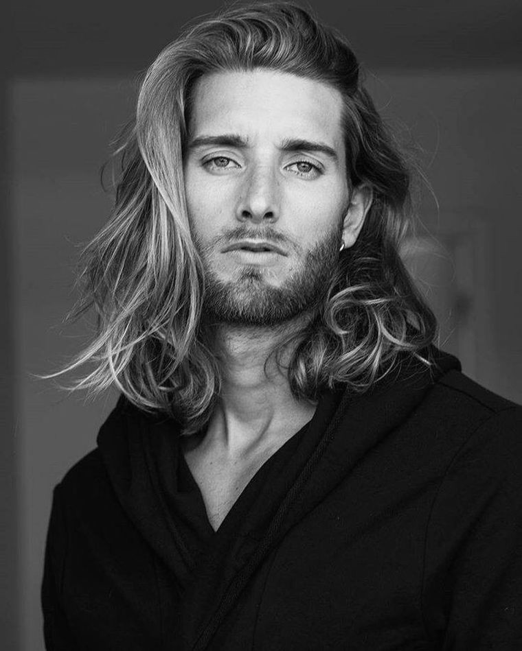 coiffure homme kouba