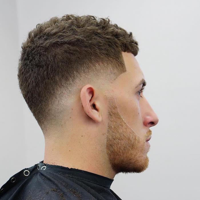 coiffure homme quebec city