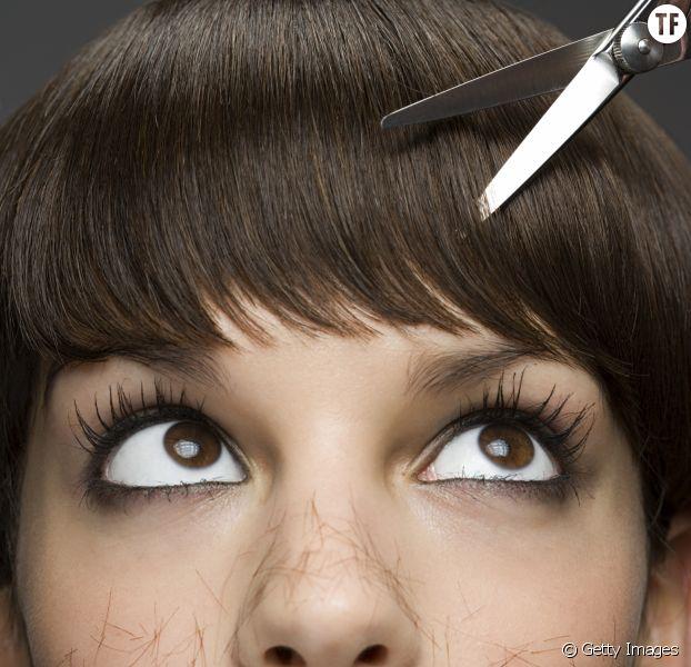 coiffure homme tarif