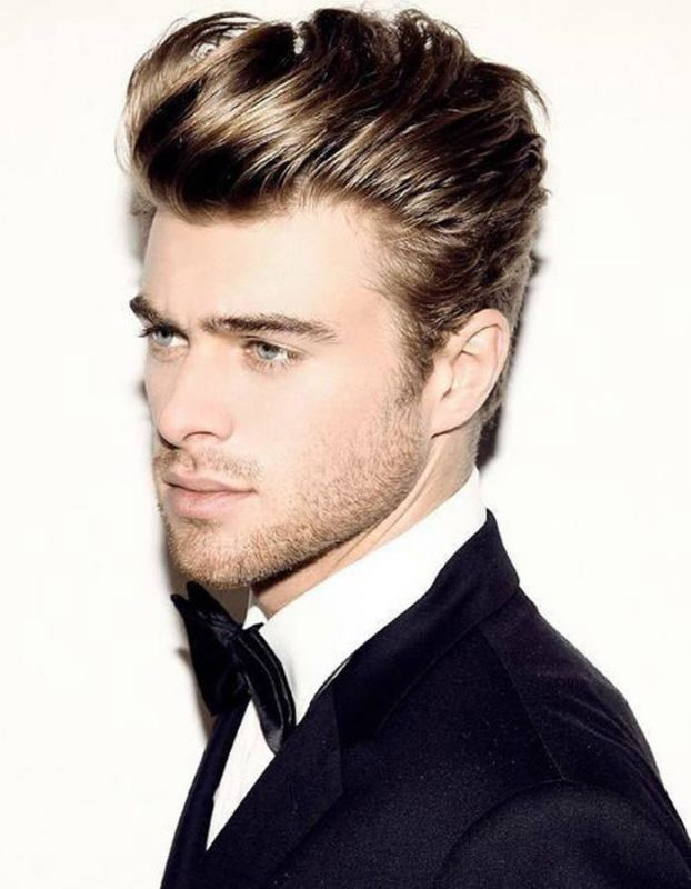 coiffure homme toulouse
