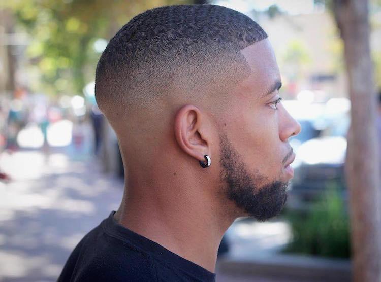 coiffure homme walmart