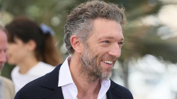 coupe de cheveux homme 60 ans et plus