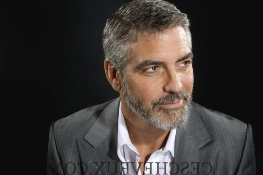 coupe de cheveux homme de 50 ans