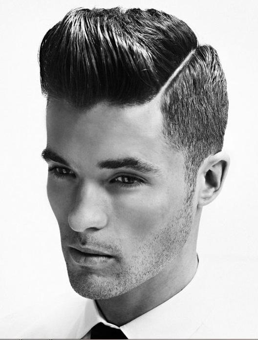 coupe de cheveux homme en ligne