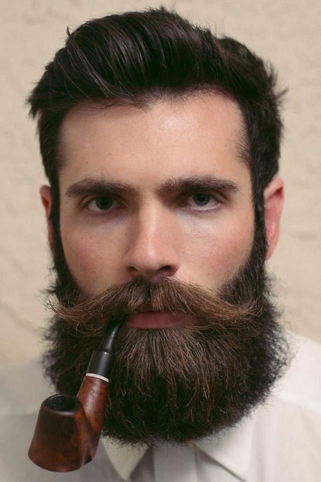 coupe de cheveux homme fondu long