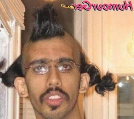 coupe de cheveux homme indien