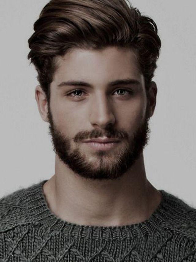coupe de cheveux homme new yorkaise