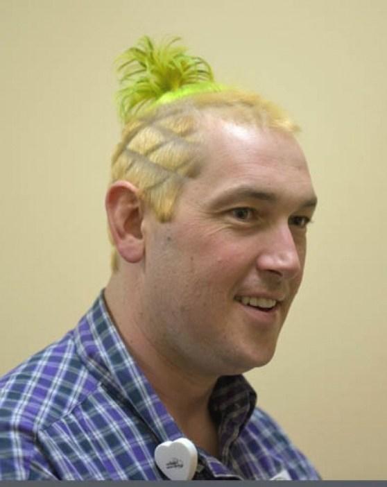 coupe de cheveux homme quebec