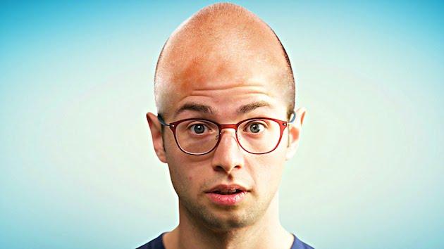 coupe de cheveux homme trait z