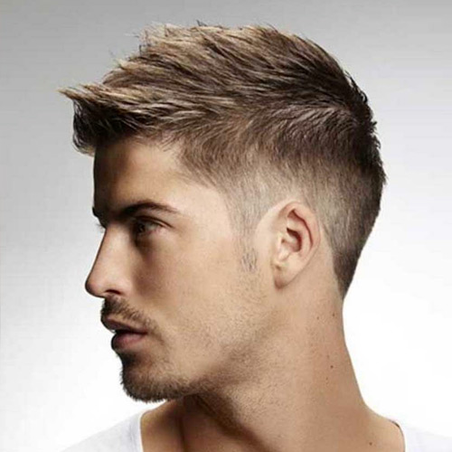 coiffure homme lille